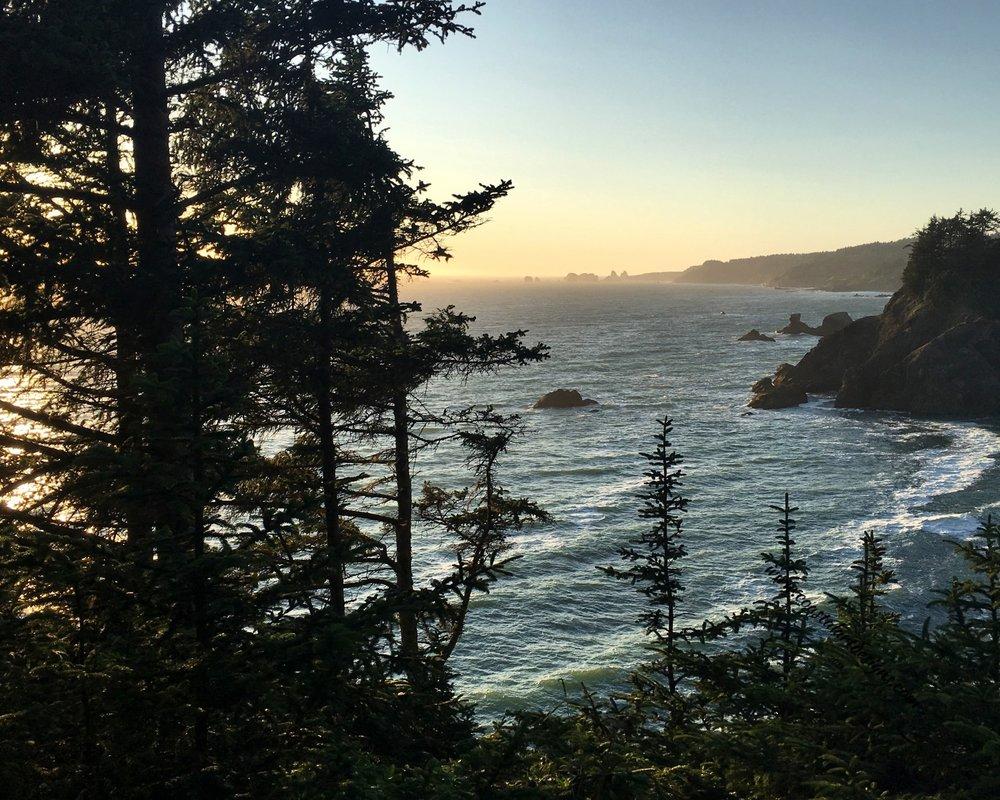 sunset-samual-l-boardman-viewpoint-8x1-min.jpg