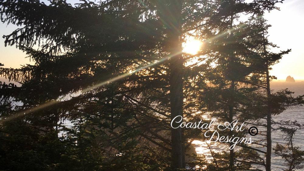 oregon-coast-sunset-viewpoint-10x16-min.jpg