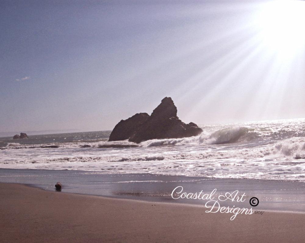 Sandy-beach-coastal-oregon-photography.jpg