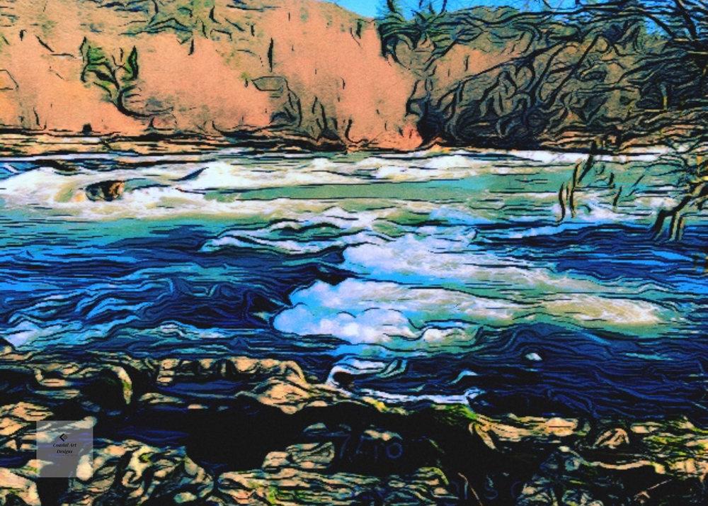 Rogue-river-oregon-artistic-filter.jpg