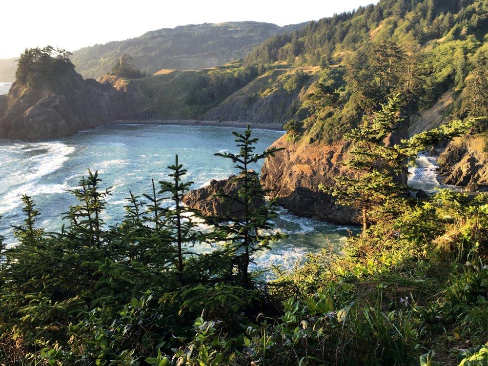 coastal-vistapoint-oregon-photography.JPG