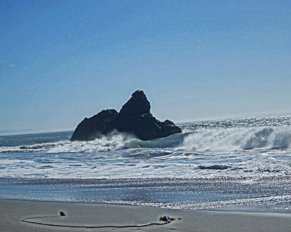 Ocean-coast-oregon-print-photography-8x10.jpg
