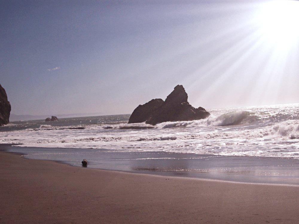 sandy-beach-.jpg