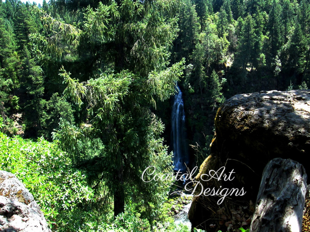 mills-creek-falls-min.jpg
