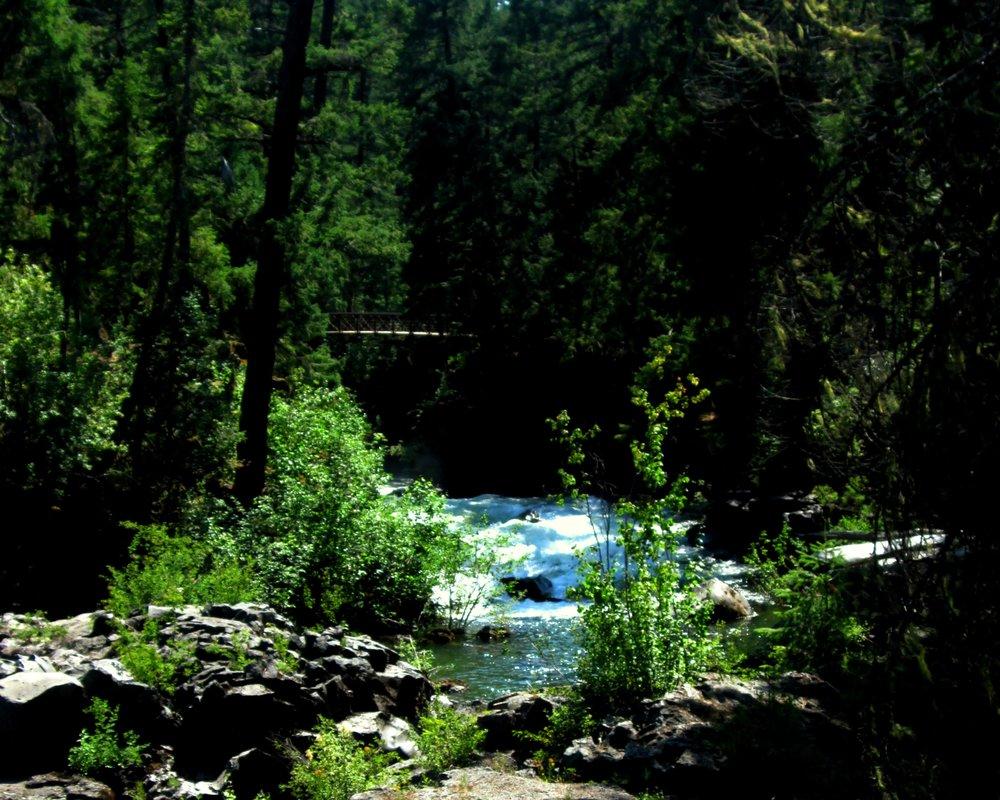 natural-waterfall-bridges-union-creek-oregon-8x10-min.jpg