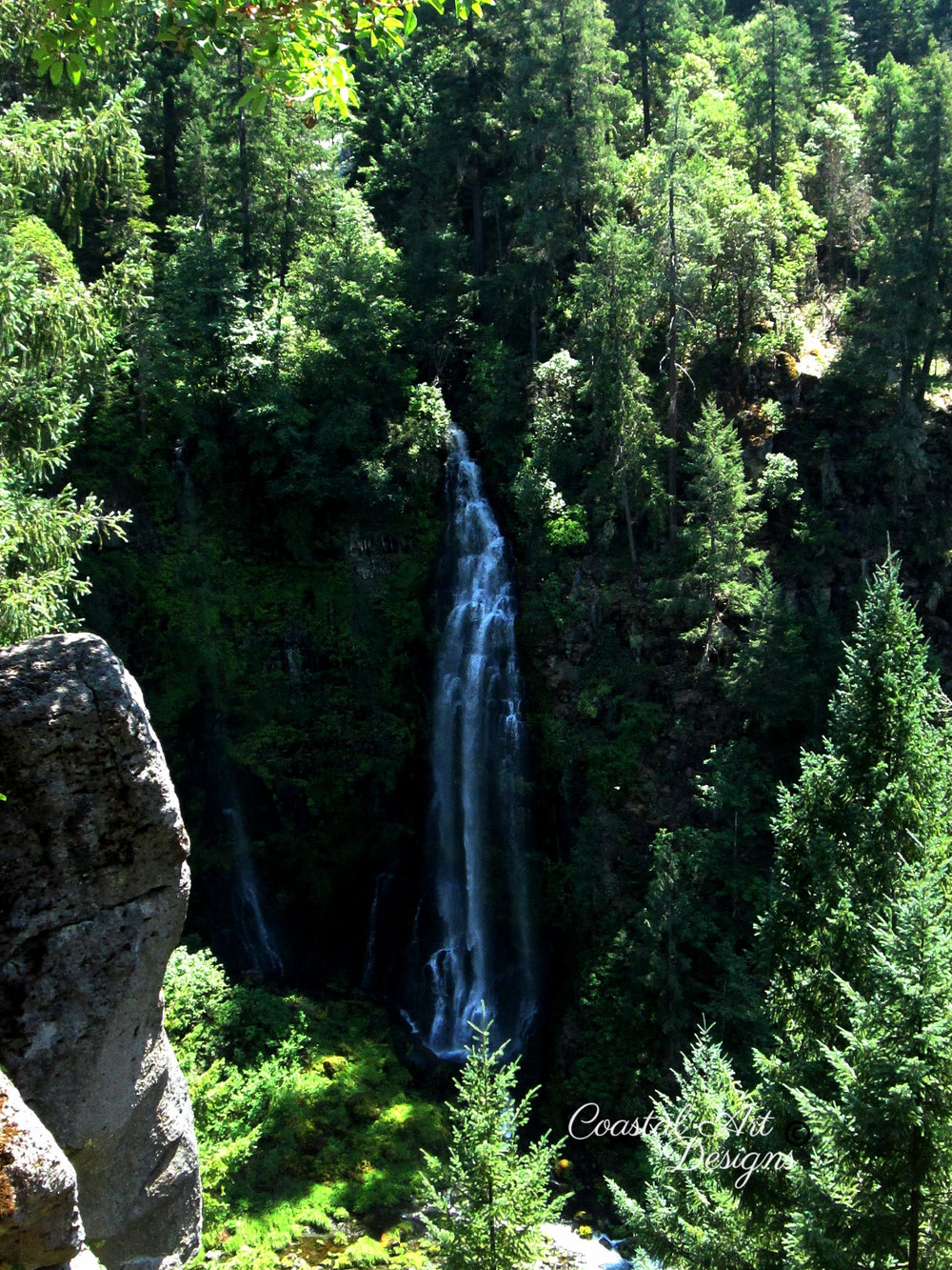 waterfalls-in-oregon.jpg