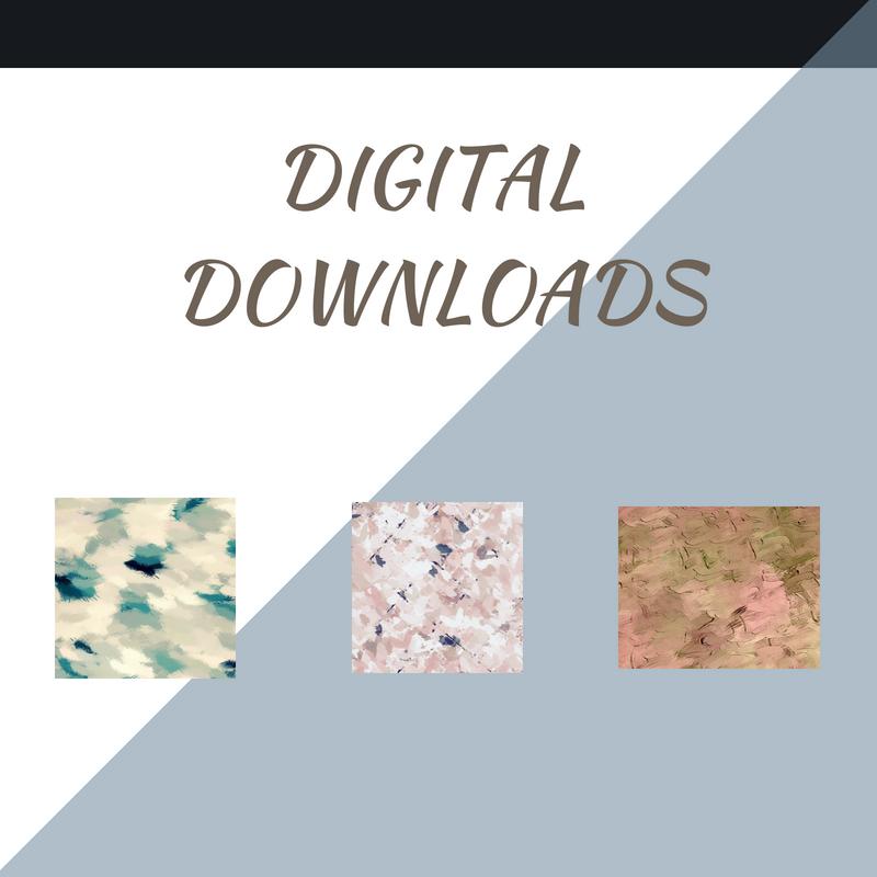 DIGITAL DOWNLOADS.png