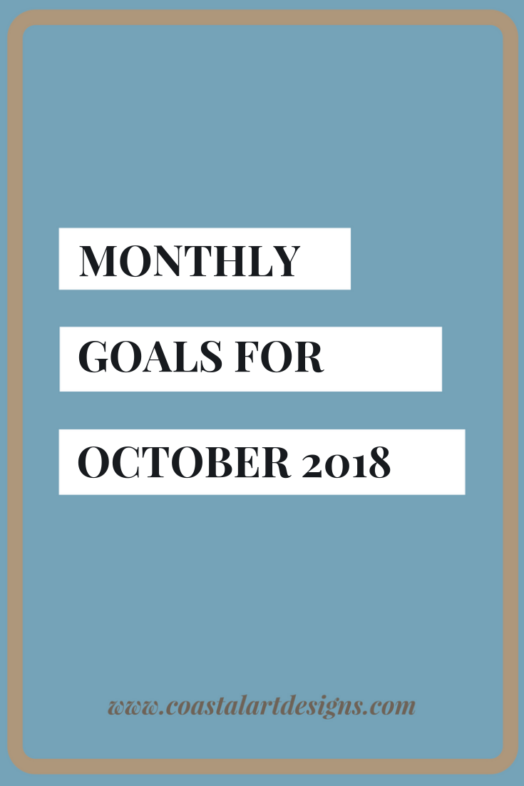 Monthly goals.png