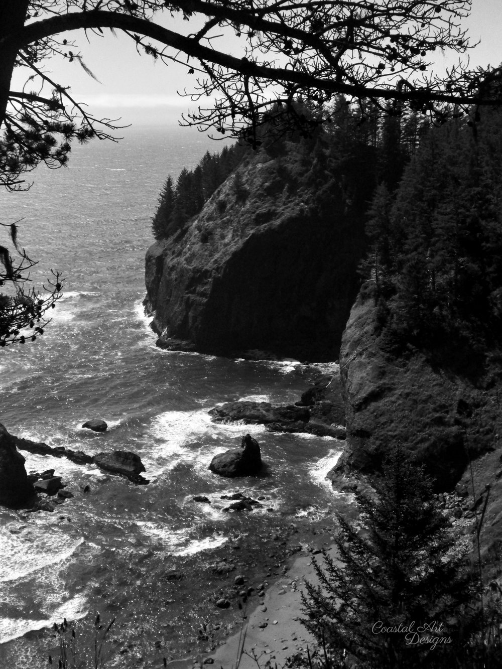 cliff-rock-formation-black-and-white-photos.jpg