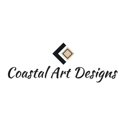 Coastal ArtDesigns.jpg