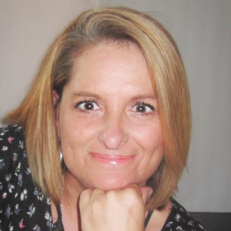 Michelle-profile-picture.jpg