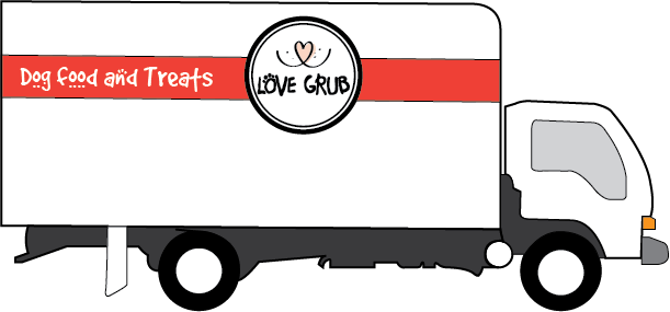 LG Truck.png