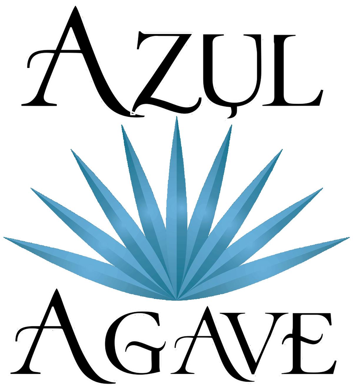 Azul Agave Mexican RestaurantAzul Agave Mexican Restaurant