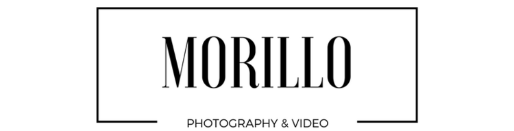 Morillo photography. Photography and videography services in Montreal. Weddings, corporate, events. Adrian Morillo.