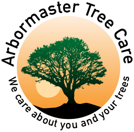 Arbormaster Tree Care