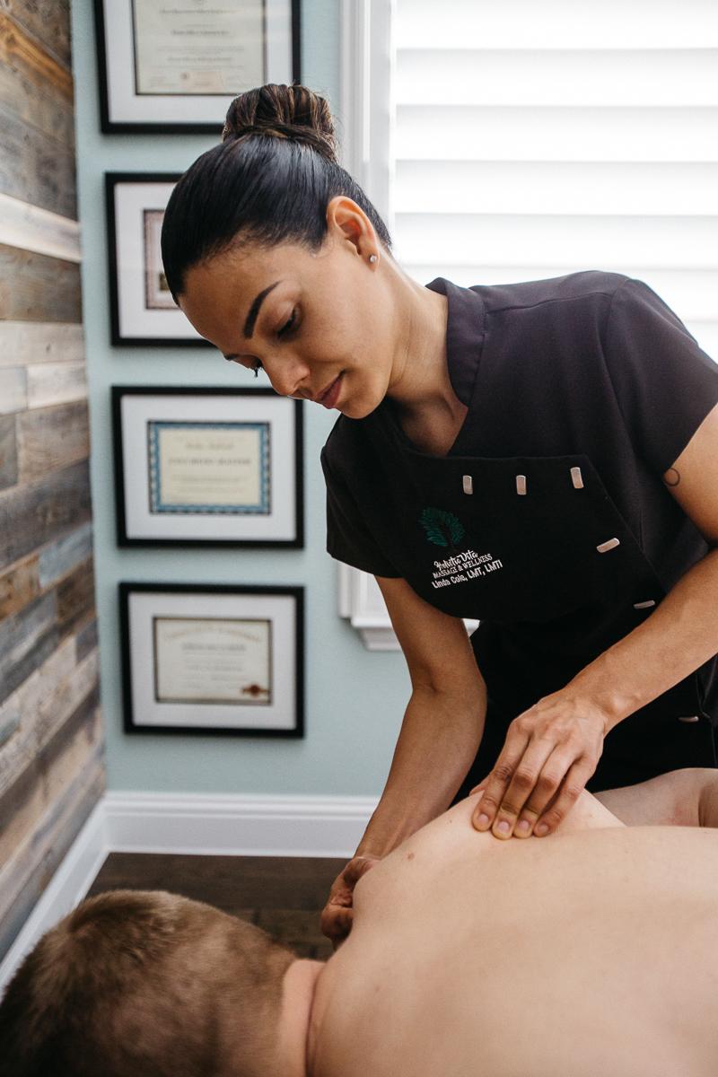Holistic Vita Massage & Wellness -29.jpg