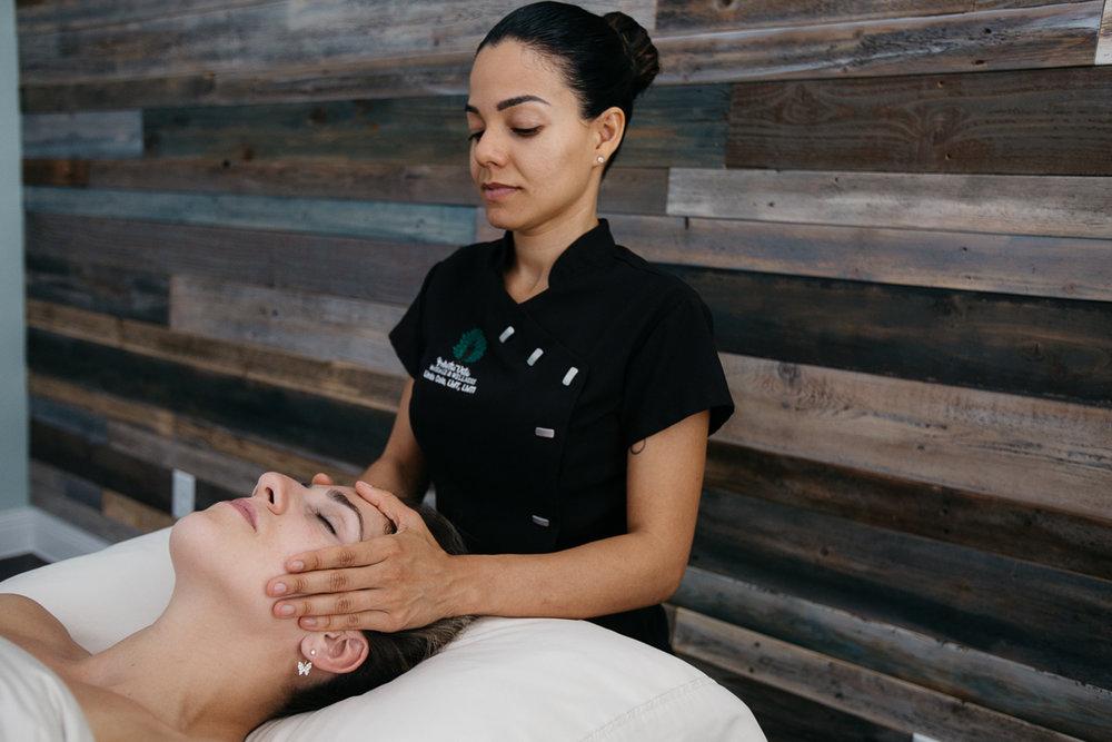 Holistic Vita Massage & Wellness -50.jpg
