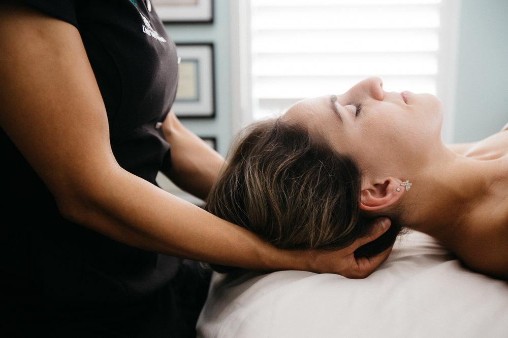 Holistic Vita Massage & Wellness -52.jpg