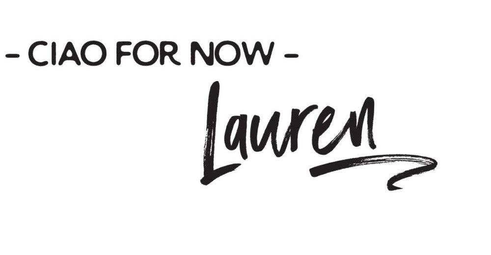 ciao-for-now-lauren-1024x531.jpg