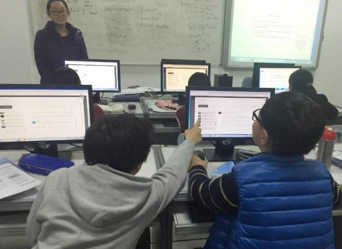 e-classroom.jpg