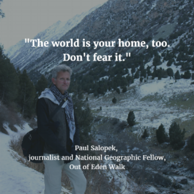Salopek quote OOEL pic square.png