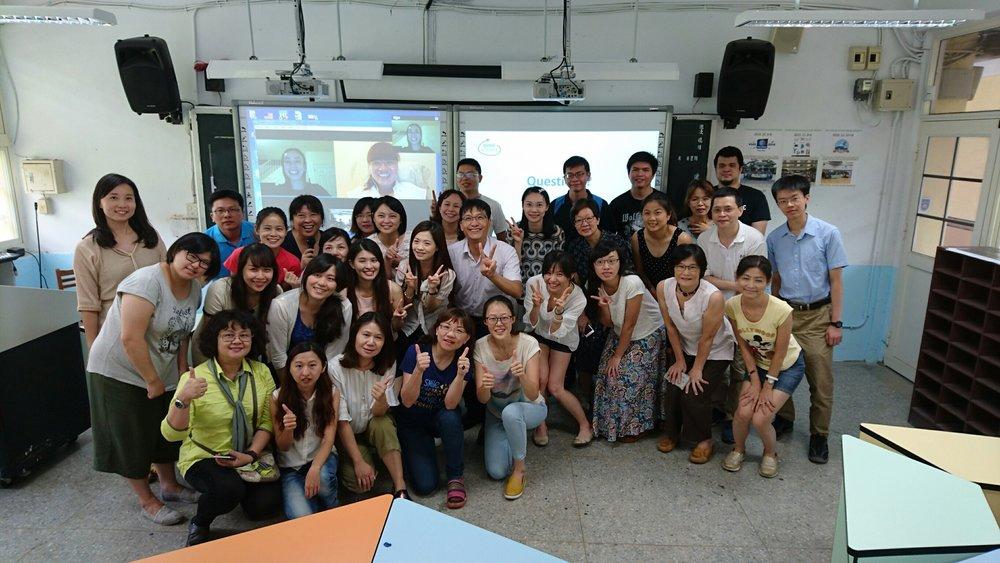 Taipei Skype Meeting.jpg