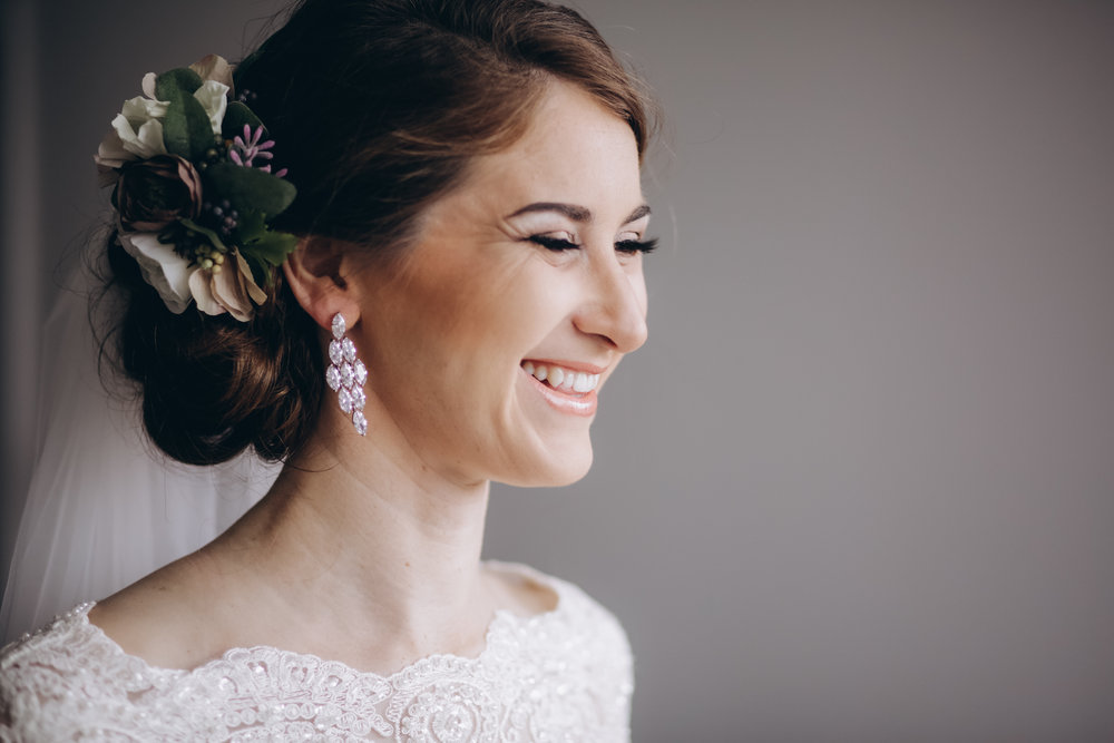 bride smile.jpg