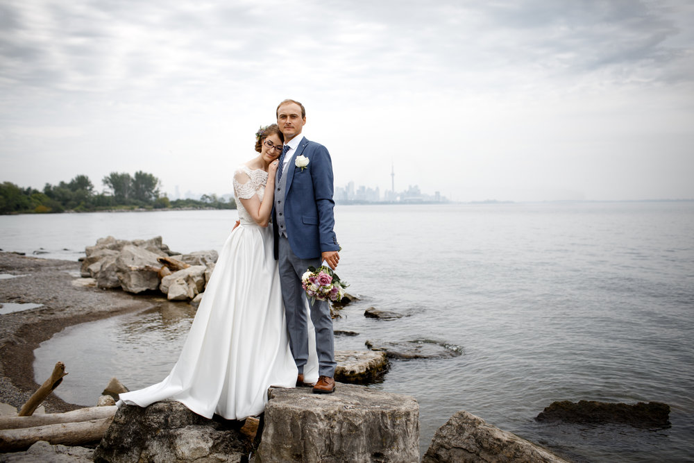Toronto Wedding Photographer.jpg