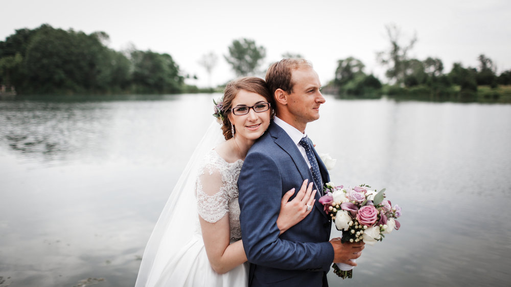 Wedding by the lake.jpg
