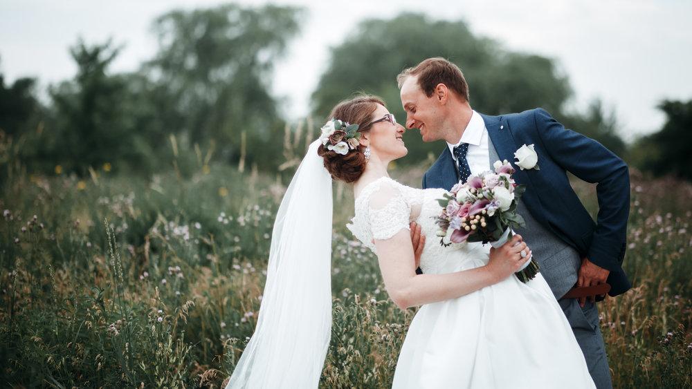 Wedding Toronto.jpg