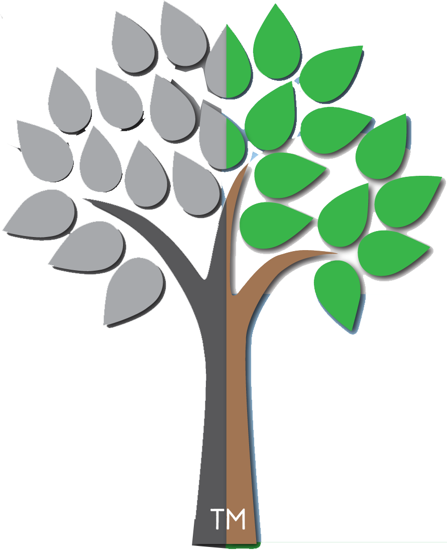 Clinic_logo_tree_onlyTM.png