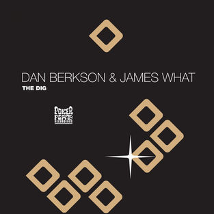Berkson & What -  The Dig