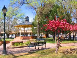 Socorro Plaza