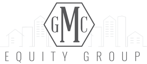 GMC Equity Group