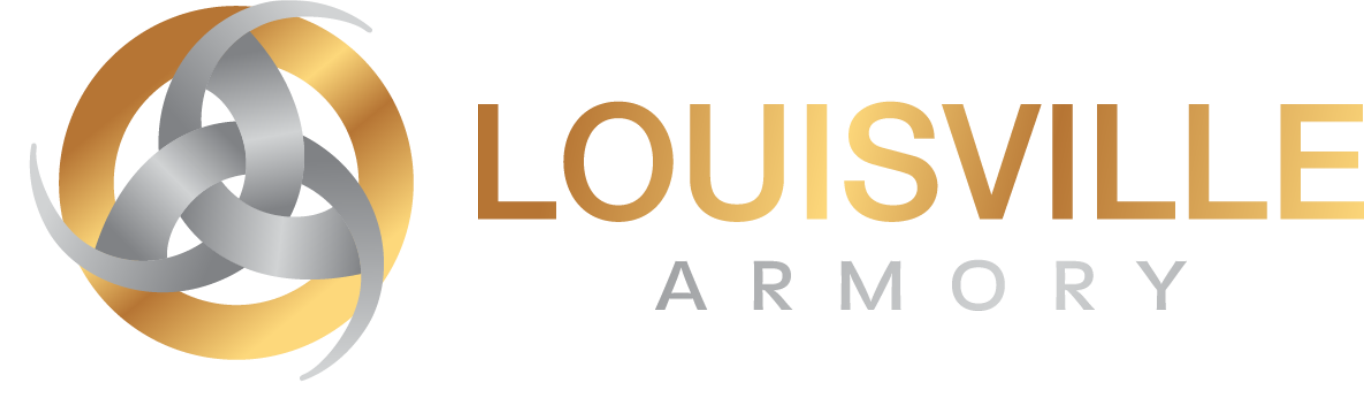 Louisville Armory