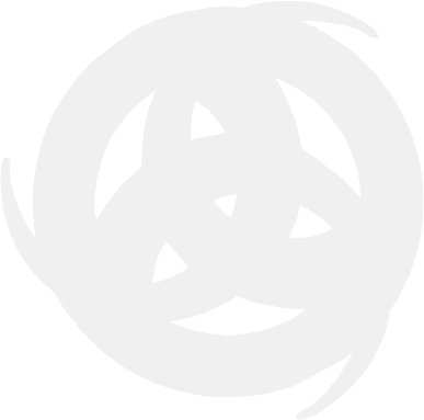 lville logo watermark.png