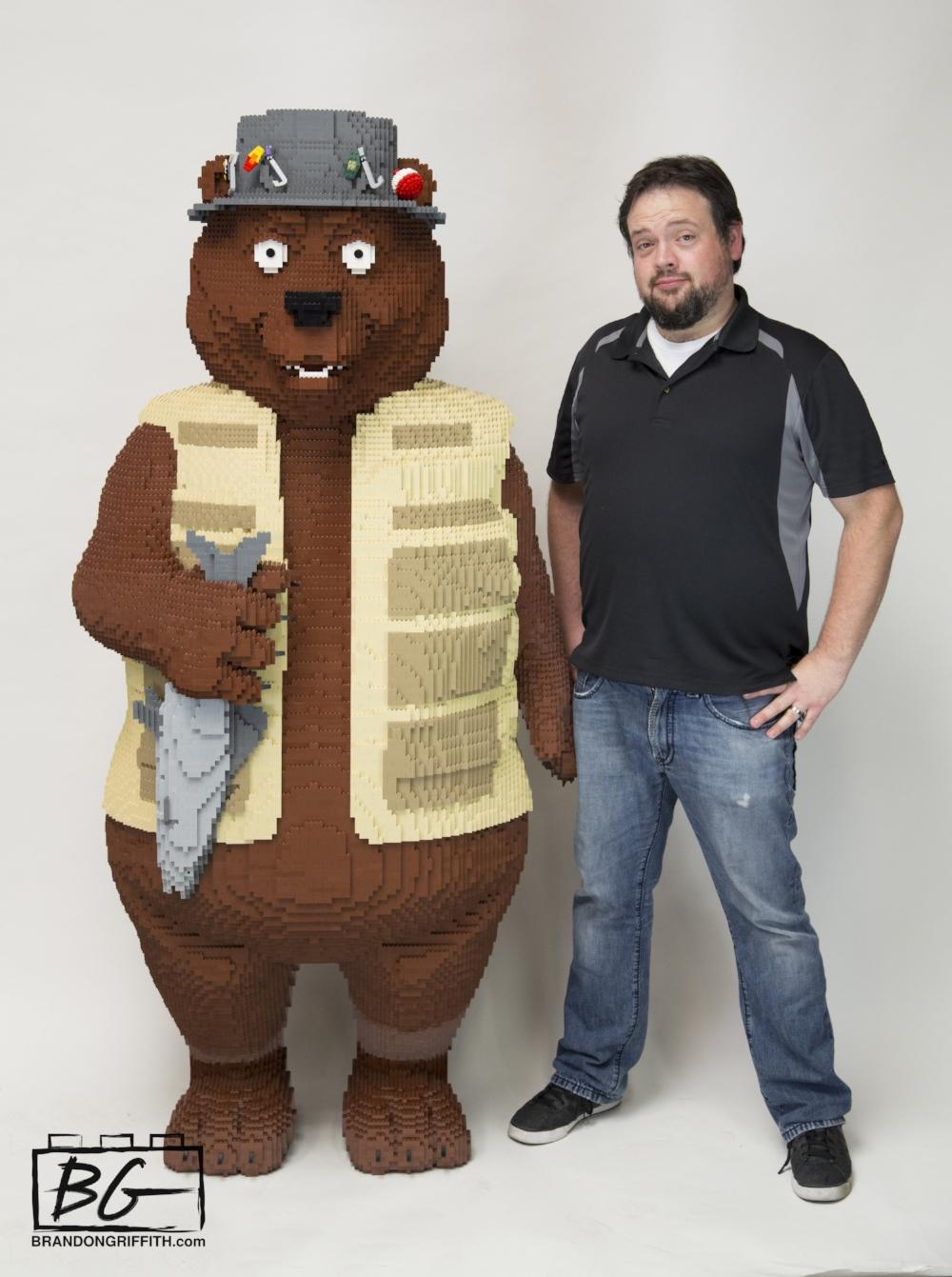 Bear_10a.jpg