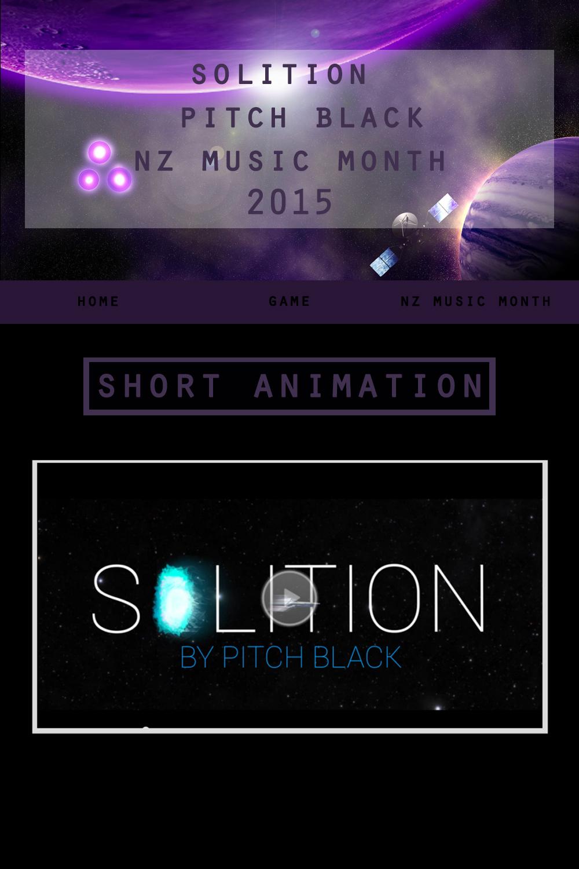 SolitionAnimationWebDesign.jpg