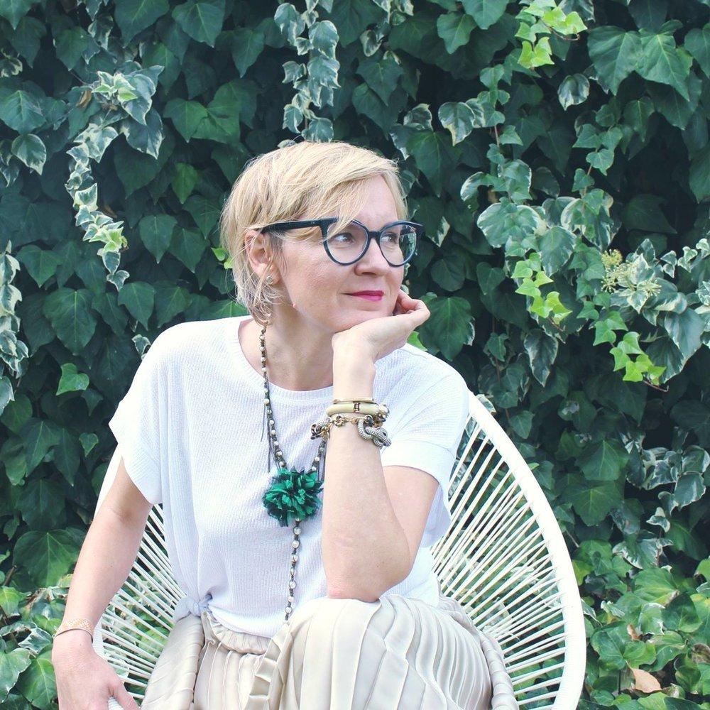 Diana Placiakiene