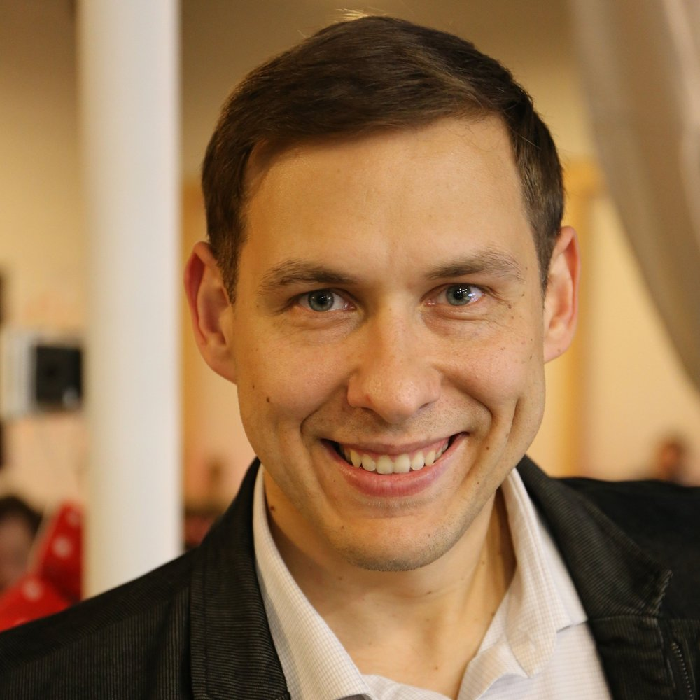 Eduardas Nuculiak
