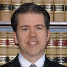Robert Dunne Attorney Profile Photo.jpg