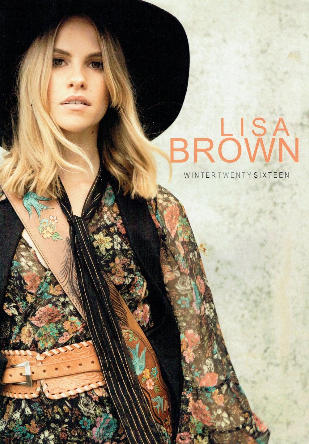 Lisa Brown Cover.jpeg