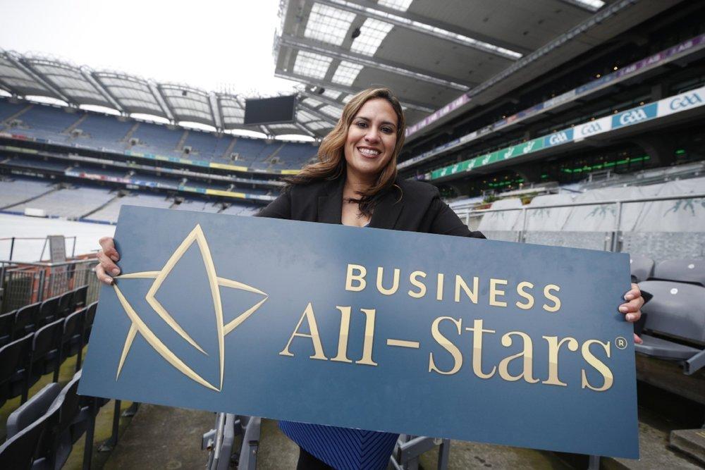 all-star-thought-leader-energy-cori-calvert-glas-eireann-esco-ireland