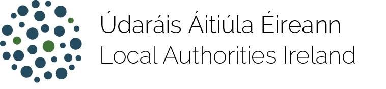 Local Authorities Ireland logo.jpg