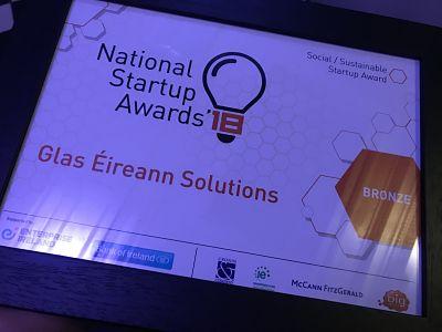 National Startup awards.jpg