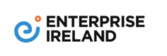 enterprise-ireland.png