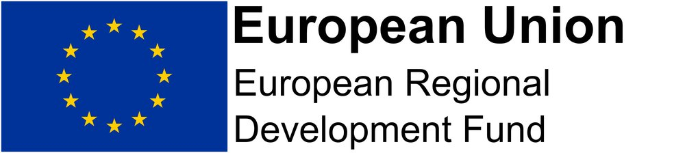 ERDF_Col_Landscape logo.jpg