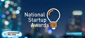 national-startup.jpg