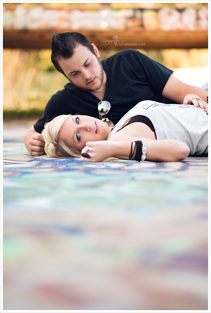 pensacola couples photographer