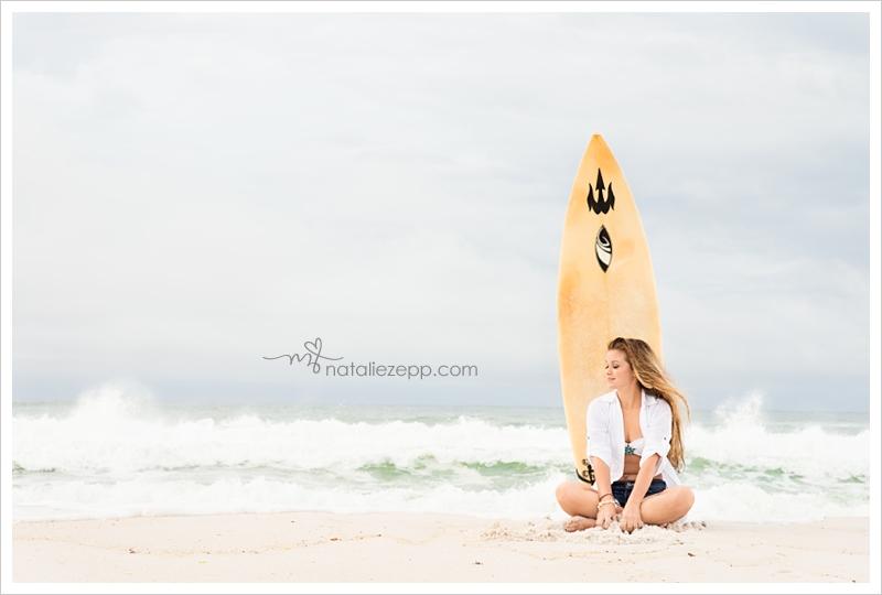 Surf Florida